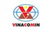 http://www.vinacomin.vn/