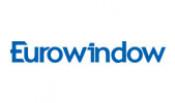 http://www.eurowindow.biz/
