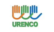 http://urenco.com.vn/