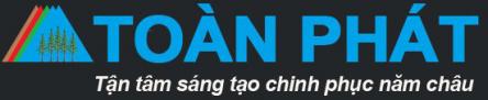 Đại Lý Phân Phối Độc Quyền ChangLin Komatsu Việt Nam - ĐẠI LÝ ĐỘC QUYỀN CHANGLIN KOMATSU VIỆT NAM